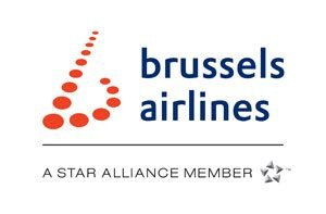 FLY BRUSSELS AIRLINES