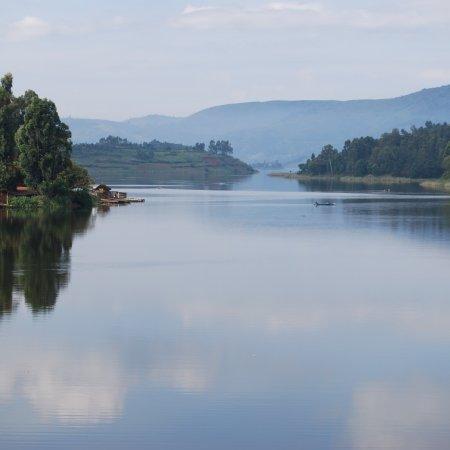 Pearl Afric 10 days best of uganda safari