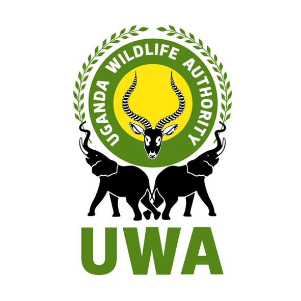 Pearl Afric UWA